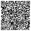 QR code with Enviroseal Corporation contacts