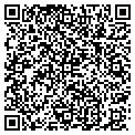 QR code with Joel O Lederer contacts