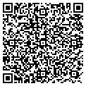QR code with Well Child Department contacts
