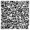 QR code with John's Barber Shop contacts