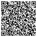 QR code with Pearce & Associates contacts