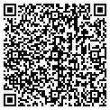 QR code with Aalfa Insurance Consultants contacts