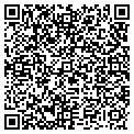 QR code with Clips Tips & Toes contacts