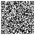 QR code with Southern Co Service contacts