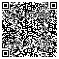 QR code with W B Harrison III Crafts contacts