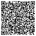 QR code with Christa Ravenscroft Home Watch contacts