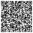 QR code with Okaloosa Academy Charter Schl contacts