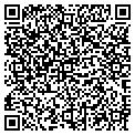 QR code with Florida Eco Adventures Inc contacts