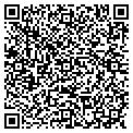 QR code with Total Roofing Contractors Inc contacts