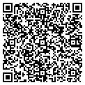 QR code with Helmley Furniture contacts