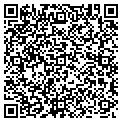 QR code with Ed Klopfer Schools-Real Estate contacts