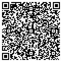 QR code with A Premier Granite Co contacts