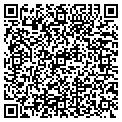 QR code with Intramarine Inc contacts