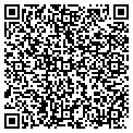 QR code with W Schilb Insurance contacts