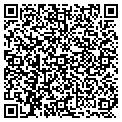 QR code with Bonanno Masonry Inc contacts