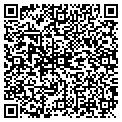 QR code with Safe Harbor Yacht Sales contacts
