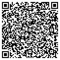 QR code with Brown's Plumbing & Heating contacts
