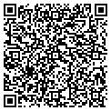 QR code with Photography By Skip Stowers contacts
