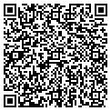 QR code with Tully-Menard Inc contacts