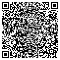 QR code with Friendly Village Inn Motel contacts
