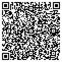 QR code with America's Angels contacts