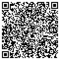 QR code with Trimmier Law Firm contacts