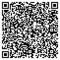 QR code with Apaco Electronics contacts