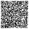 QR code with Howard Color Productions Inc contacts