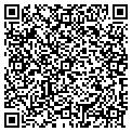 QR code with Branch Office Tree Service contacts