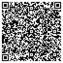 QR code with Greg Arneys Pntg Ppcorn Ciling contacts
