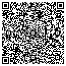 QR code with Aventura Chiropractic Care Center contacts