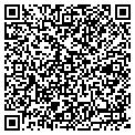 QR code with Prestige Jewelry & Pawn contacts