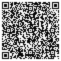 QR code with Aero-Med Heicopter Ambulance contacts