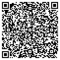 QR code with Sunglass Connection contacts