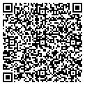 QR code with Able Leak Detection Inc contacts