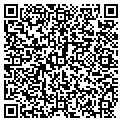 QR code with Soutel Barber Shop contacts