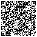 QR code with Driskills Coin Laundries Inc contacts