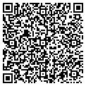 QR code with Joes Financial LLC contacts
