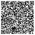 QR code with Caribbean Craft Enterprise Inc contacts