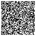 QR code with All Quality Properties Inc contacts