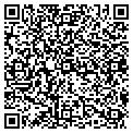 QR code with Kraeft Enterprises Inc contacts