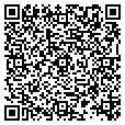 QR code with E Home Showings Inc contacts