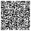 QR code with Suncoast Primary Care Spec contacts