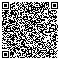 QR code with Central Florida Plastics Inc contacts