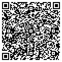QR code with Designs By Stephen Inc contacts