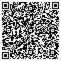QR code with Town'n Country Academy contacts