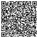 QR code with Ritchies Trucks and Trnsp contacts