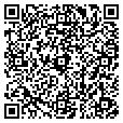 QR code with 800 Plus contacts
