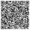 QR code with Allen Brothers Foliage Inc contacts