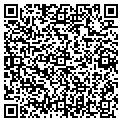 QR code with House of Hobbies contacts